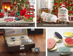 cool christmas christmas gifts for cool christmas gifts ideas for parents