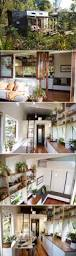 best 25 small house interior design ideas on pinterest small