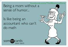 Mommy Memes - the mommy glow mommy meme monday http themommyglow net humor