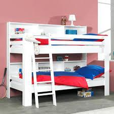 Oak Express Bedroom Expressions Bedroom Expressions Furniture Row