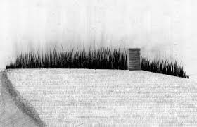 9 best drawing zumthor images on pinterest peter zumthor