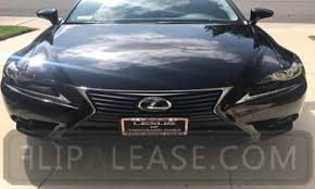 lexus rc 350 for sale los angeles used lexus cars under 600 in california 13 cheap used cars