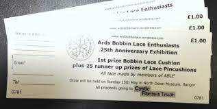 raffle ticket printing paper low cost raffle ticket printing kaizen print