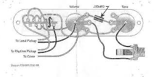 tele 4 way wiring diagram diagrams free wiring diagrams