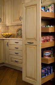 39 best storage solutions images on pinterest kitchen storage
