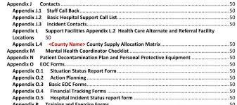 doc 585585 continuity plan template u2013 business continuity plan