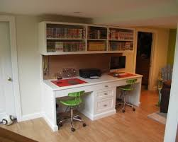 Two Person Reception Desk Rousing And Smart Home Office Ideas With 2 Person Desk At Ikea