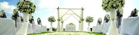 wedding planers wedding planners in spain paladar y tomar