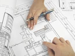 learn home design online architectural design magazine pdf construction work building job
