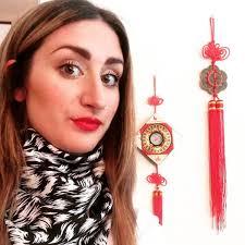 home decorators collection promo codes feng shui henck design bagua designer christina loversiq