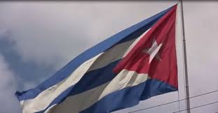 Cuban Flag Images Trump To Announce Plan To Stop Cash Flow To Cuban Military