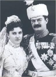 dragã mariage draga obrenović buscar con serbia draga masin reina