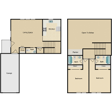 Luxury Townhomes Floor Plans Lifestyle Properties Availability Floor Plans U0026 Pricing