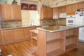 refinishing kitchen cabinets diy home design ideas