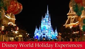 disney world during the holidays build a better mouse trip