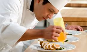 Culinary Arts Resume Sample by Culinary Arts Internship Resume Mostly Resist Cf