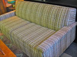 Castro Convertible Sleeper Sofa by Sofas Center Vintageleeperofa Rare Image Design Living Room