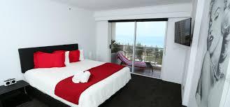 2 bedroom ocean view apartments