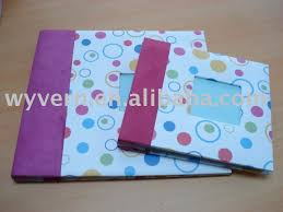 handmade scrapbook albums handmade scrapbook albums handmade scrapbook albums suppliers and