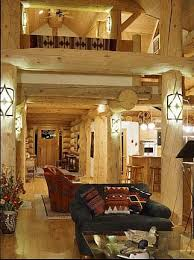practical lighting tips for log homes practical lighting tips for log homes lighting design logs and