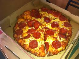 round table pizza mission knights of the round table unite mission repair specials and