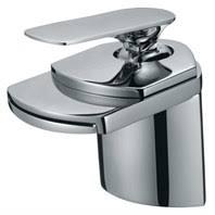 Modern Bathroom Faucets by Buy Bathroom Faucets Match Your Vanity Sink U0026 Bathtub Modern