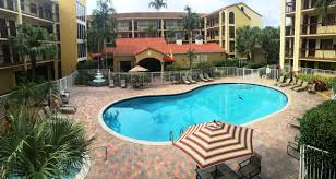 Sleep Train Amphitheater Map Hotel Ramada Suites Boca Raton Fl Booking Com
