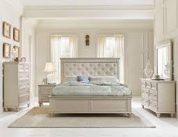 quilted headboard bedroom sets tufted bedroom furniture he 1928 bed set tufted bedroom furniture t