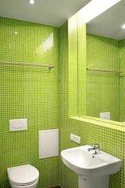 interior apartment bathroom colors intended for remarkable