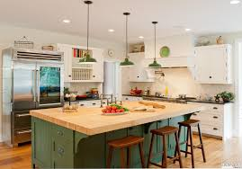 100 farmhouse kitchen colors knotty pine cabinets comparing