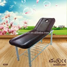 cheap massage table cheap massage table suppliers and