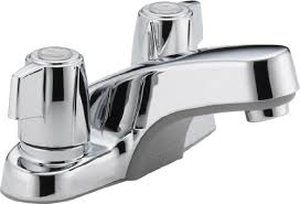Best Bathroom Sink Faucets by Best Bathroom Faucets 2017 Reviews Of The Top Sink Fixtures