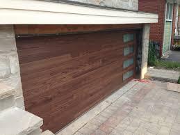 Overhead Door Dayton Ohio Door Garage Fix Garage Door Doors Dayton Ohio Garage Door Repair