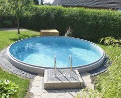 stunning solar fur pool selber bauen gallery ideas u0026 design