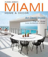 Interior Design In Miami Fl Residential Commercial Interior Designers And Decorator Home