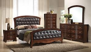 three piece bedroom set all bedroom collections bedroom collections bedroom