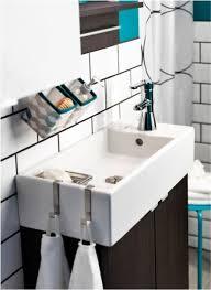 Ikea Bathroom Vanity Sink by Best 25 Ikea Bathroom Ideas Only On Pinterest Ikea Bathroom