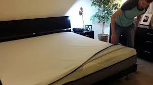 Latex Vs Memory Foam Sleepopolis Natural Latex Pillow Review Video Dailymotion