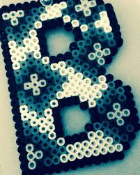 393 best hama images on pinterest pearler beads fuse beads and