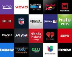 Seeking Netflix Or Hulu Xbox Live Gold Membership No Longer Needed For Netflix Hulu