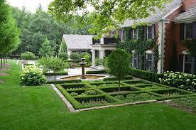 Asian Garden Ideas Asian Fountains Garden Maze Landscape Asian With Gable Roof