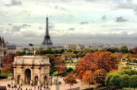images of paris paris travel guide