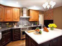 kitchen best granite colors for living room kitchen countertop