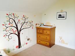 wall art stickers album on imgur nursery wall art