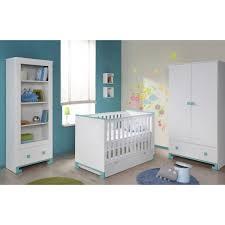 quelle couleur chambre bébé couleur pour bebe garcon 12 chambre bebe garcon quelle couleur