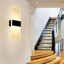 home interiors wholesale home interiors wholesale nz buy new home interiors wholesale
