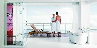 aquapeutics luxury bathroom steam sauna showers palmer usa interactive tour 2