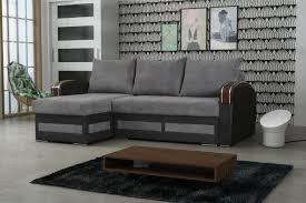 Brown Sofa Sleeper Gray Sectional Sofa Sleeper By Skyler Designs