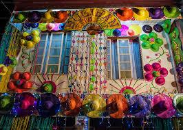 Filipino Home Decor Buri Home Decorations At Night 2 Sampaloc Quezon Province The