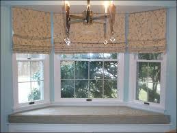 Bay Window Curtains Curtains For Bay Window Bay Windows Curtain Poles Tracks Rails Bay